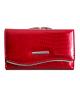 Peňaženka Jennifer Jones červená 5245